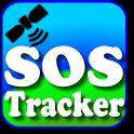 SOS Tracker