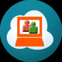 DesktopSync Contacts Outlook