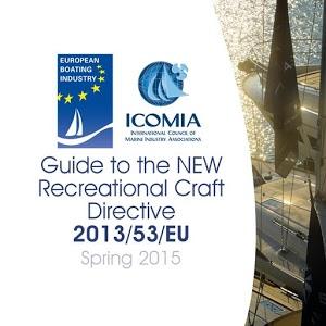 EU RCD Guide guide