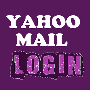Yahoo! Mail Login and Search