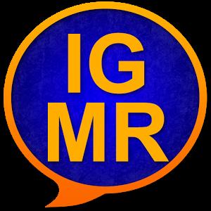 Igbo Marathi dictionary