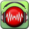 MP3 Find MP3 Download FREE