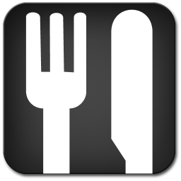 Dining Deals - Food Coupons