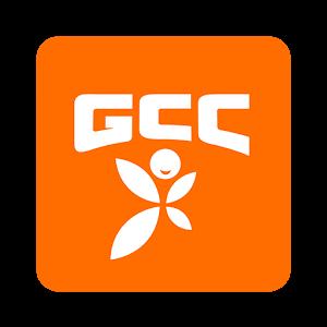 GCC Sleep