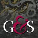 G&S Catalog fingerhut free catalog