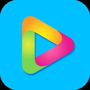 Insta Video Editor