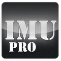 IMU Calculator Pro