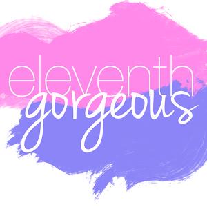 EleventhGorgeous - TeeAndEss