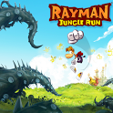 Rayman Jungle Run Wallpapers
