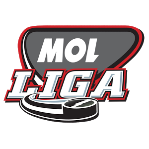 MOL League