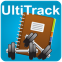 UltiTrack 90 Fitness Tracker