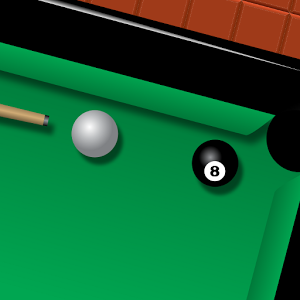 Pool Games Billiards Games 3D abandonware games