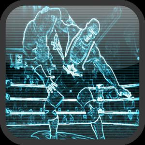 Wrestling Super Sports
