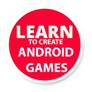 Learn Android Games