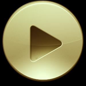 Best MP3 Downloader