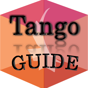 The Best Guide 2016 for TANGO