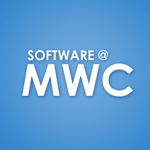 Software at MWC software