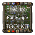 Oldschool Runescape Toolkit