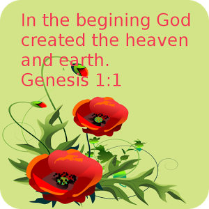 Bible Verses & Quotes quotes verse verses