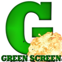 Free Green Screen Effects green screen free backgrounds