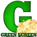 Free Green Screen Effects green screen free backgrounds