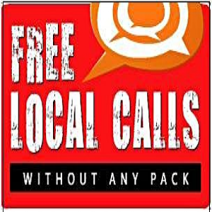 Free Mobile Calls Tutorial free mobile calls