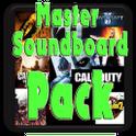 Black Ops 2 Soundboard