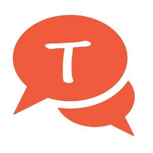 Free Call Guide for Tango App