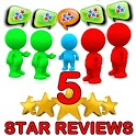 T2N647 Weekender Watch Reviews