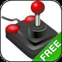 FREE ONLINE GAMES disney free online games