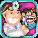 Dentist Teeth Makeover dentist teeth your