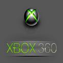 Emulator xbox360