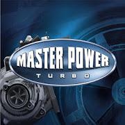 Master Power Turbo