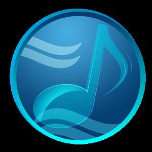 Music Download Ocean music download ocean