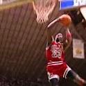 Jordan Chicago Bulls Live