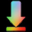 osmino apps: найти приложения