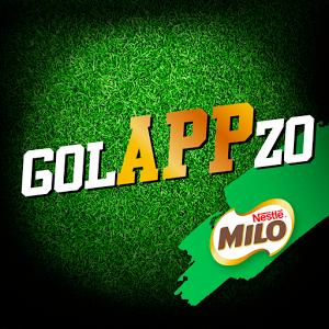 Golappzo