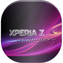 Xperia Z HD Wallpapers akkord wallpapers xperia