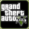 GTA V - Cheat Codes & Secrets cheat codes
