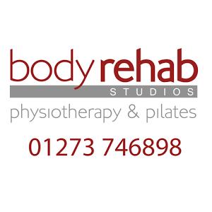 Body Rehab Studios
