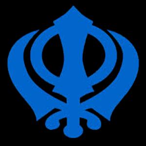 Sukmani Sahib Audio