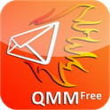 QMM Free