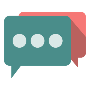 G Messaging