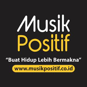 Musik Positif akustisch creator musik