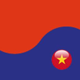 Vietnamese Koreaen Dictionary