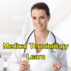 Medical Terminology Learn
