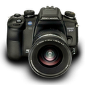 HDR Photos Camera