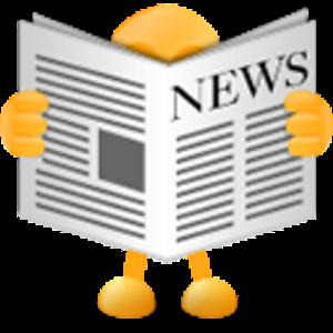 Dainik News