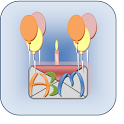 Auto Birthday Email