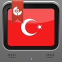 TurkeyTV , Türk TV 300 channel